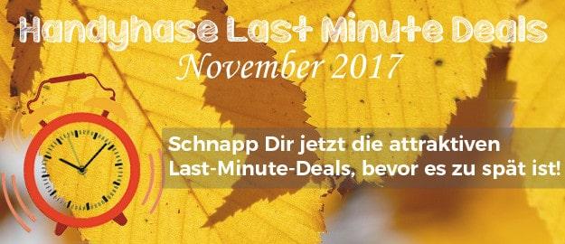 Last_minute_deals_november