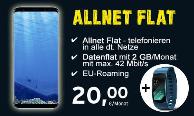 allnet-flat-galaxy-s8-1