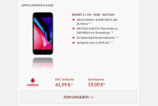 iphone-8-smart-l-plus