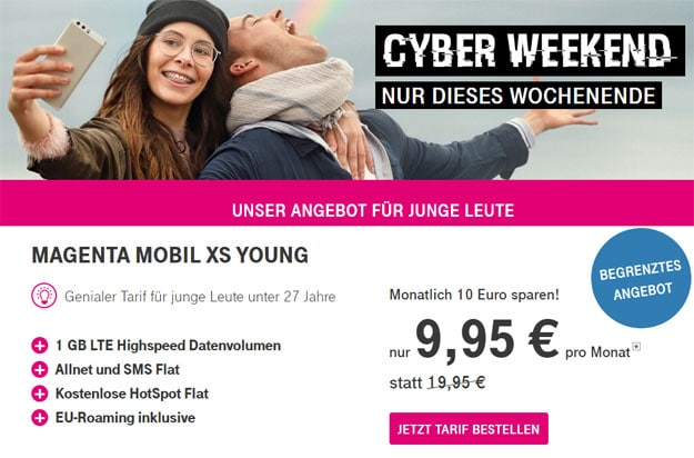 magenta-mobil-xs-young