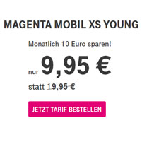 mobil-xs-young