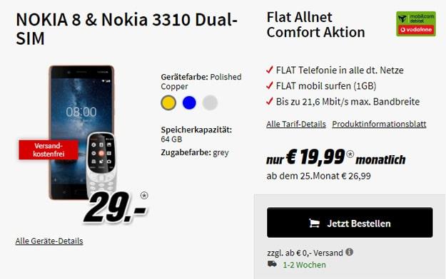 nokia-8-vodafone-flat-allnet-comfort-md