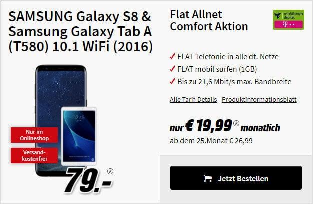 s8-tablet-telekom-flat-allnet