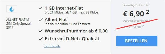 sparhandy-allnet-flat-m