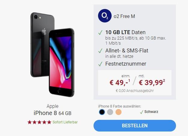 iphone-8-o2-free-m