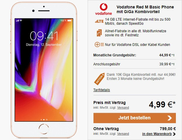 iphone-8-vodafone-red-m