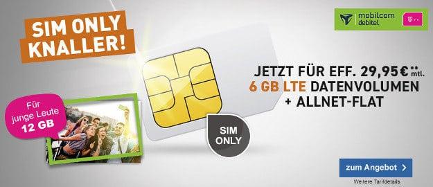 mobilcom-debitel-telekom-magenta-mobil-l-sim-only