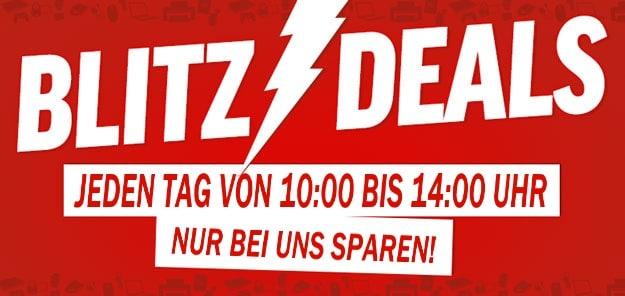 NotebooksBilliger.de Blitz Deals