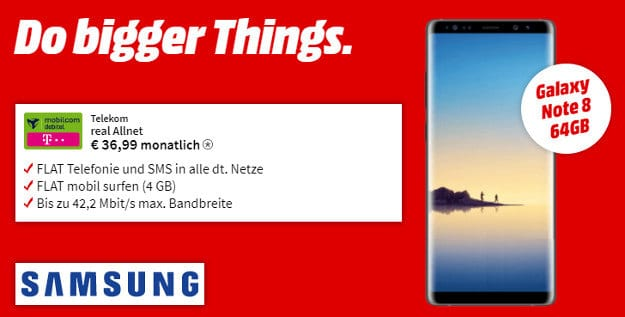 samsung-galaxy-note-8-real-allnet-telekom-md-1