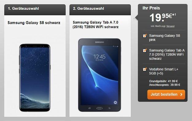 samsung-galaxy-s8-samsung-galaxy-tab-a-vodafone-smart-l-plus