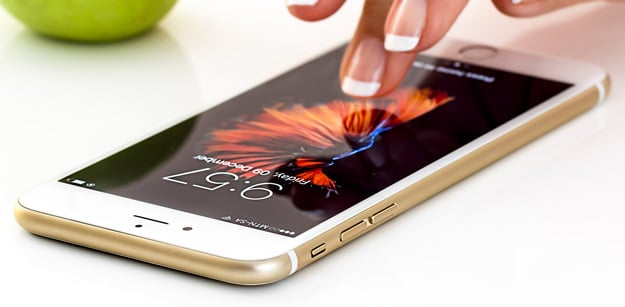 Handy kaufen ohne Vertrag - Ein Ratgeber