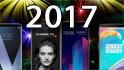 Besten Top-Smartrphones 2017 - Apple, Samsung, Honor, HTC und mehr
