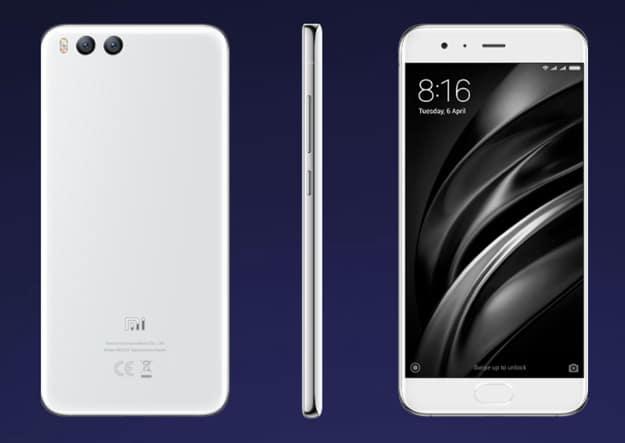 Xiaomi kaufen - Handy und Smartphone bei Amazon, Cyberport, Conrad und mehr