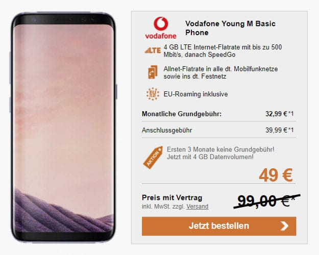 Galaxy-S8-Vodafone-Young-M