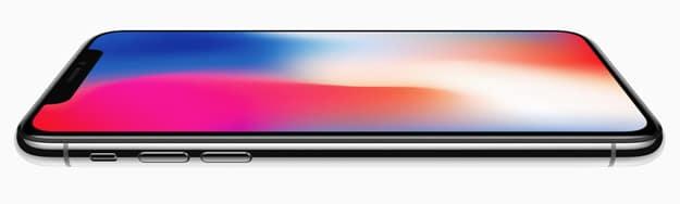 Apple iPhone X mit Vertrag - Preis, Kaufen, Specs, Test