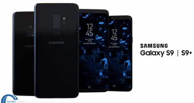 samsung galaxy s9 mit vertrag stand august 2018. Black Bedroom Furniture Sets. Home Design Ideas