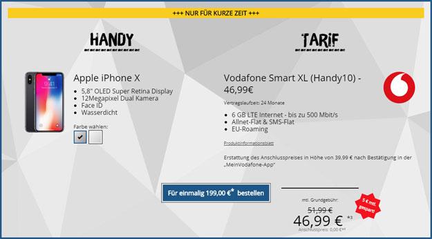 iphone-x-vodafone-smart-xl