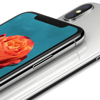 apple iphone x mit vertrag oder ohne vertrag specs preis. Black Bedroom Furniture Sets. Home Design Ideas