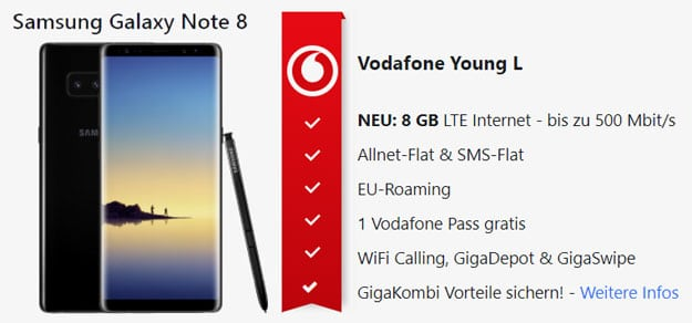 samsung-galaxy-note-8-vodafone-young-l