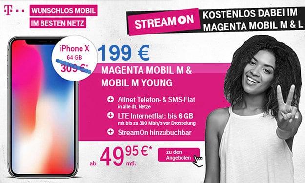 iPhone-X-Magenta-Mobil-M-Pb24