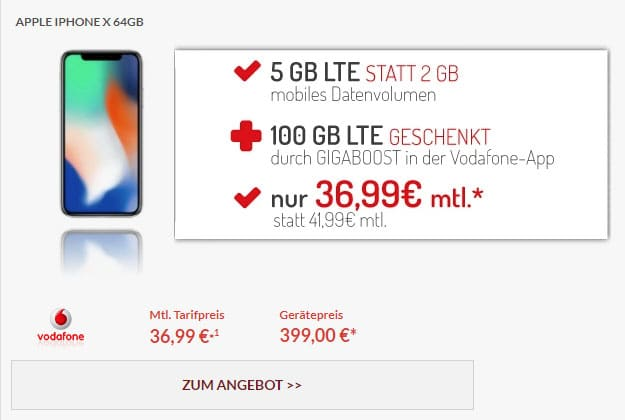 iphone-x-vodafone-smart-l-plus
