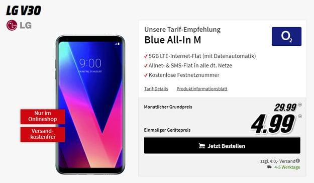 lg-v30-o2-blue-all-in-m