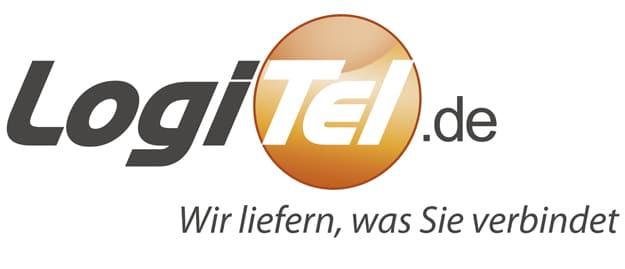 LogiTel Mobilfunk-Shop mit günstigen Tarifen, Handy mit Vertrag, DSL, Kabel-Internet