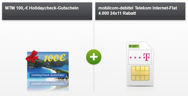 md Telekom Internet-Flat 4000 Holidaycheck