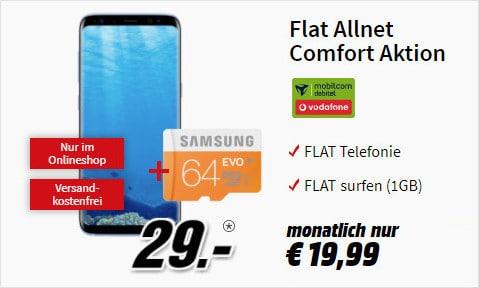 s8-flat-allnet-comfort-sd-fb