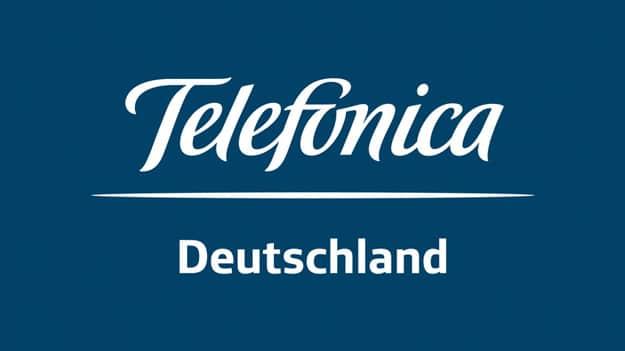 Telefónica Deutschland: VoLTE und VoWiFi für alle Kunden