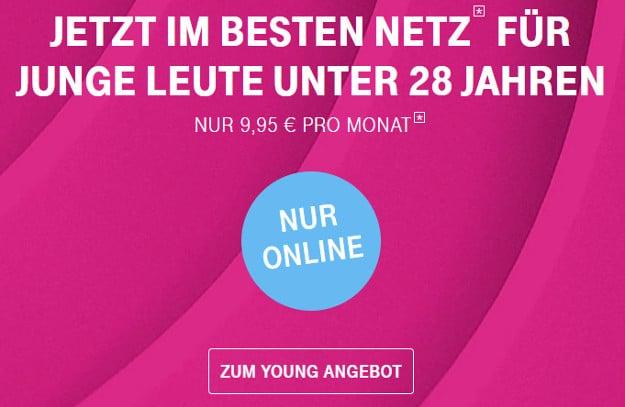 telekom magenta mobil xs young