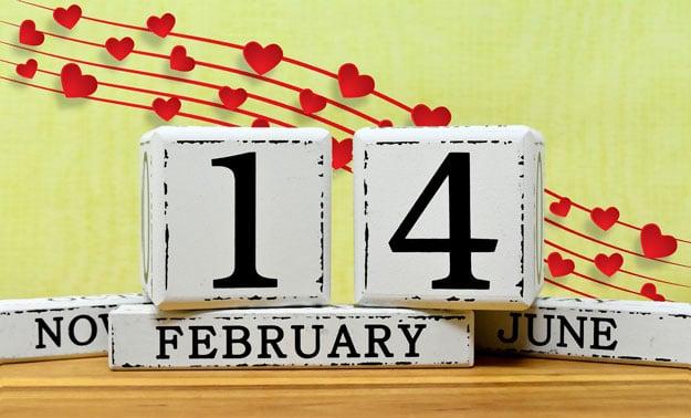 Valentinstag Geschenke für Mann, Frau, Freundin, Freund günstig kaufen