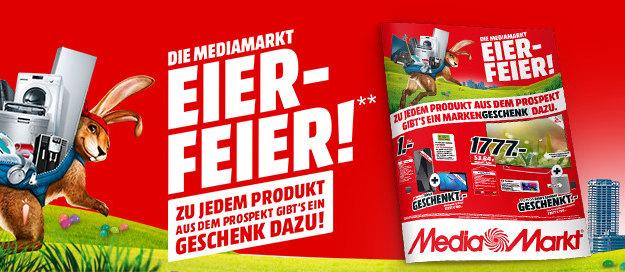 MediaMarkt Osersale