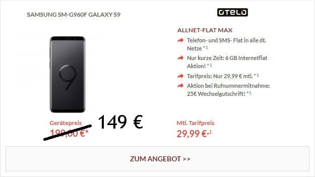galaxy-s9-otelo-allnet-flat-max