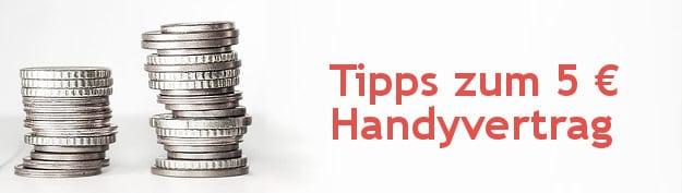 handyvertrag-unter-fuenf-euro-tipps