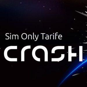 crash Handtyarif Telekom-Netz 500 MB LTE