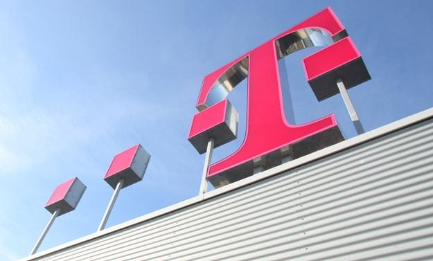 Telekom Handy und Smartphone ohne Branding