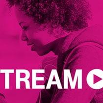 Telekom StreamOn über 200 Partner