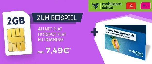Vodafone Comfort Allnet (md)