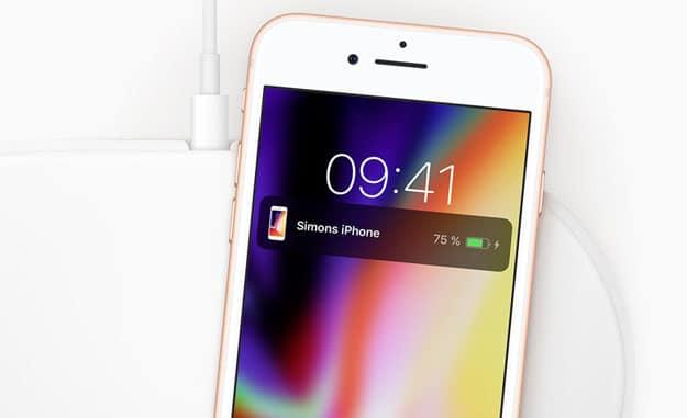 Apple iPhone 8 mit Vertrag günstig kaufen, Tesp, Preis, Specs, Telekom, o2 und Vodafone Handytarif iPhone 8