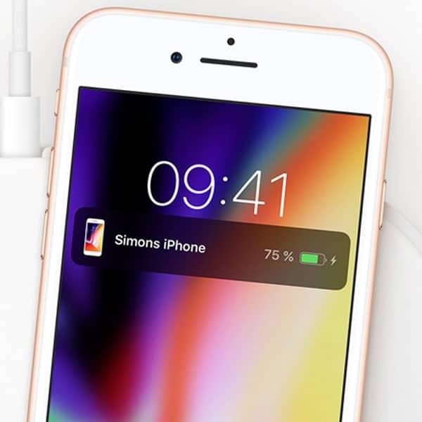 apple iphone 8 mit vertrag stand juli 2019. Black Bedroom Furniture Sets. Home Design Ideas