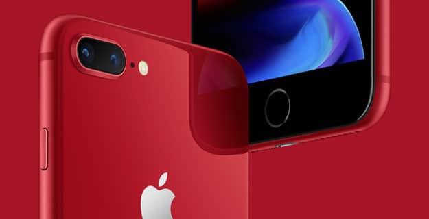 iphone 8 Plus orten lassen bei diebstahl