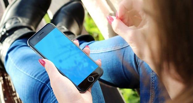 Handy mit Vertrag günstig kaufen, Smartphone, Vodafone, Telekom, o2