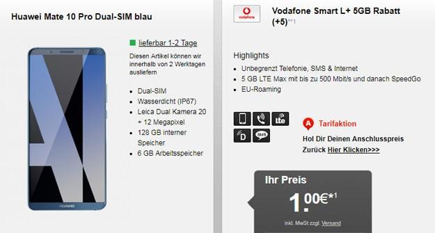 mate-10-pro-vodafone-smart-l