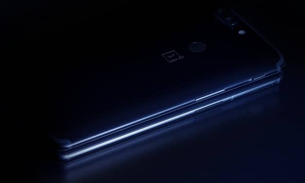 OnePlus 6 Gerüchte und Facts