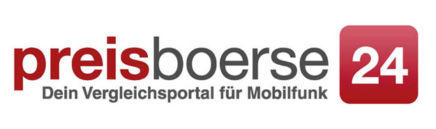 Preisboerse24 - Erfahrungen, Handy mit Vertrag, beste Deals, Datentarife, Handytarife