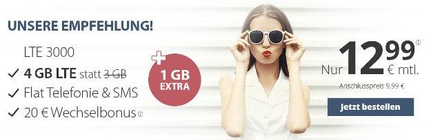 premiumsim lte 1 gb gratis