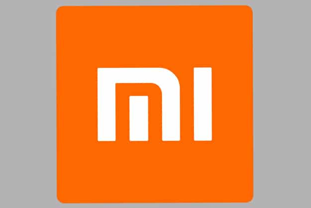 Xiaomi Mi Smartphon & Handy aus China
