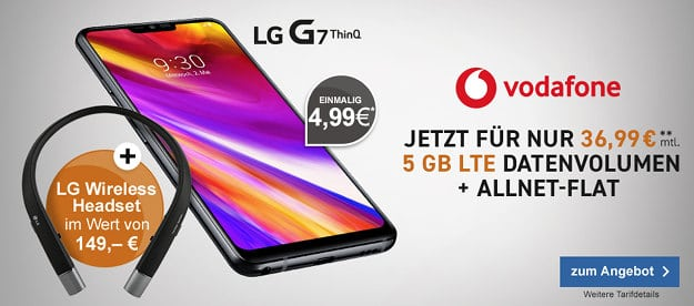 LG_G7_Vodafone_Smart_L_Plus