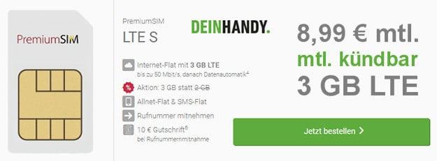 PremiumSIM-DeinHandy